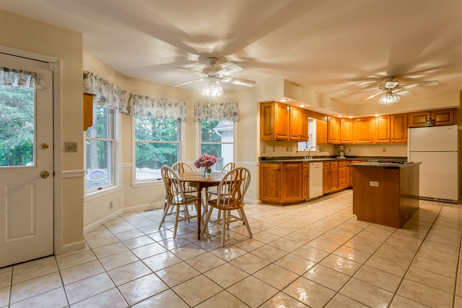 Real Estate Photography - 2 Blue Heron Dr, Georgetown, DE, 19947 - Location 27