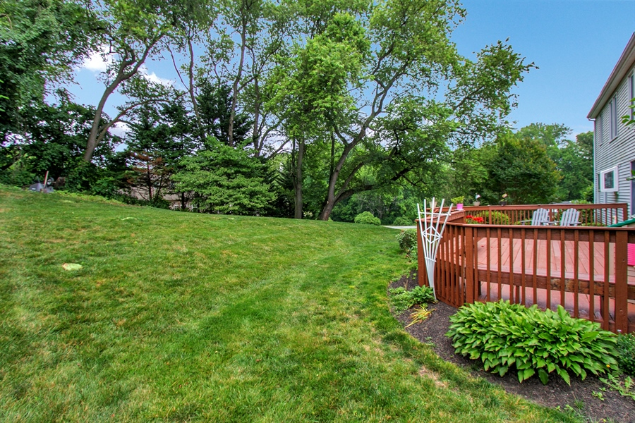 Real Estate Photography - 11 Homestead Ln, Hockessin, DE, 19707 - Location 6