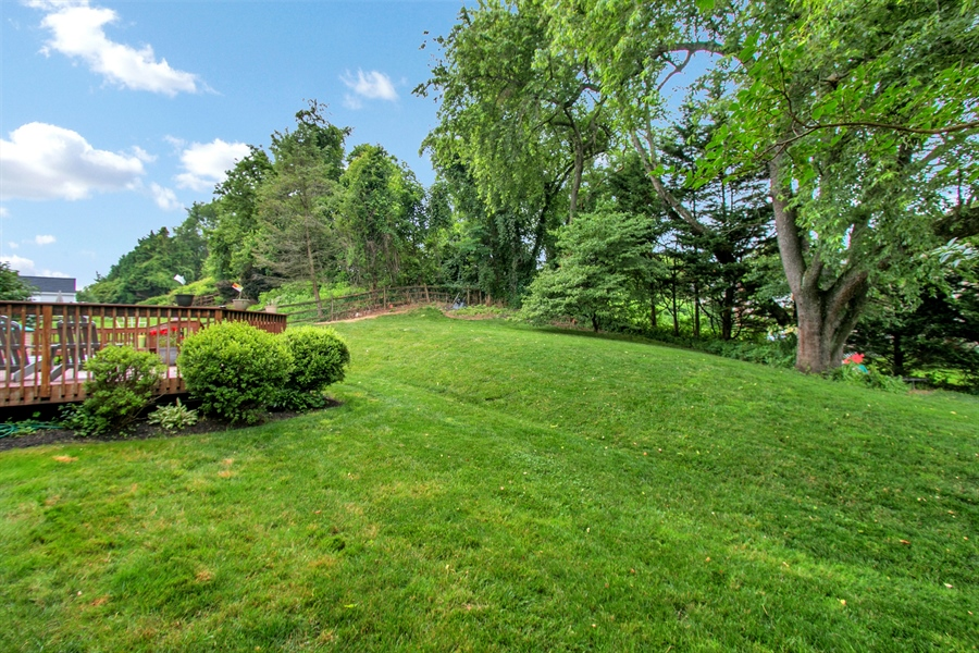 Real Estate Photography - 11 Homestead Ln, Hockessin, DE, 19707 - Location 12