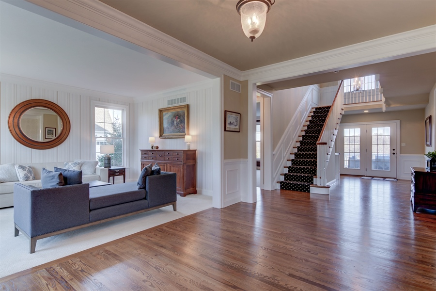 Real Estate Photography - 300 Laurali Dr, Kennett Square, PA, 19348 - Location 5