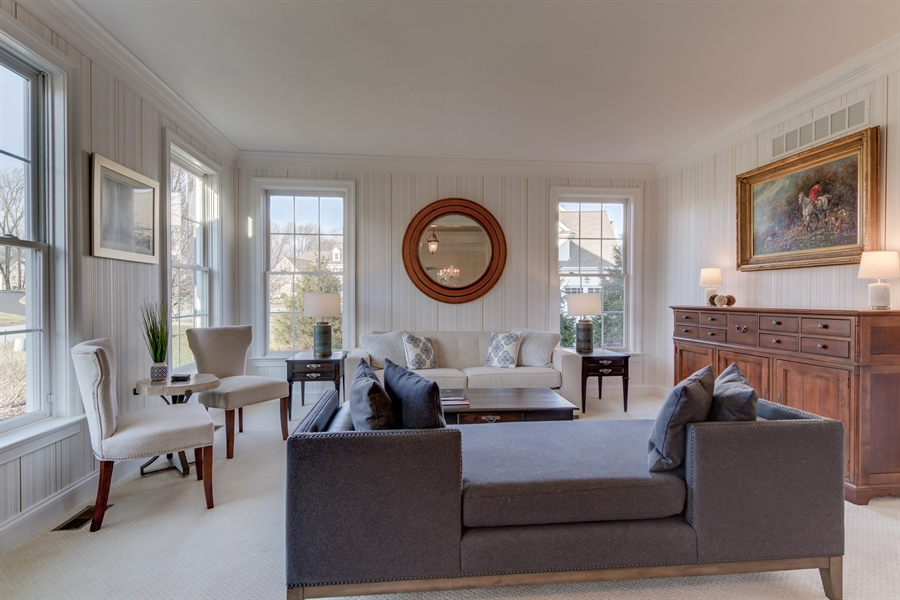 Real Estate Photography - 300 Laurali Dr, Kennett Square, PA, 19348 - Location 7