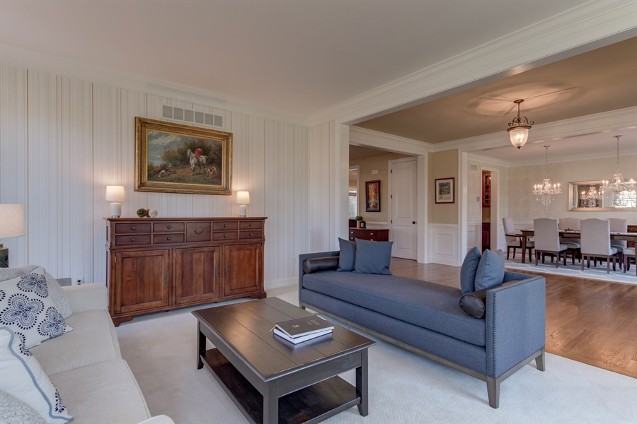 Real Estate Photography - 300 Laurali Dr, Kennett Square, PA, 19348 - Location 9