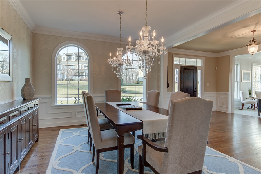 Real Estate Photography - 300 Laurali Dr, Kennett Square, PA, 19348 - Location 10