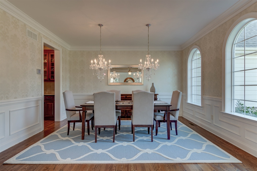 Real Estate Photography - 300 Laurali Dr, Kennett Square, PA, 19348 - Location 11