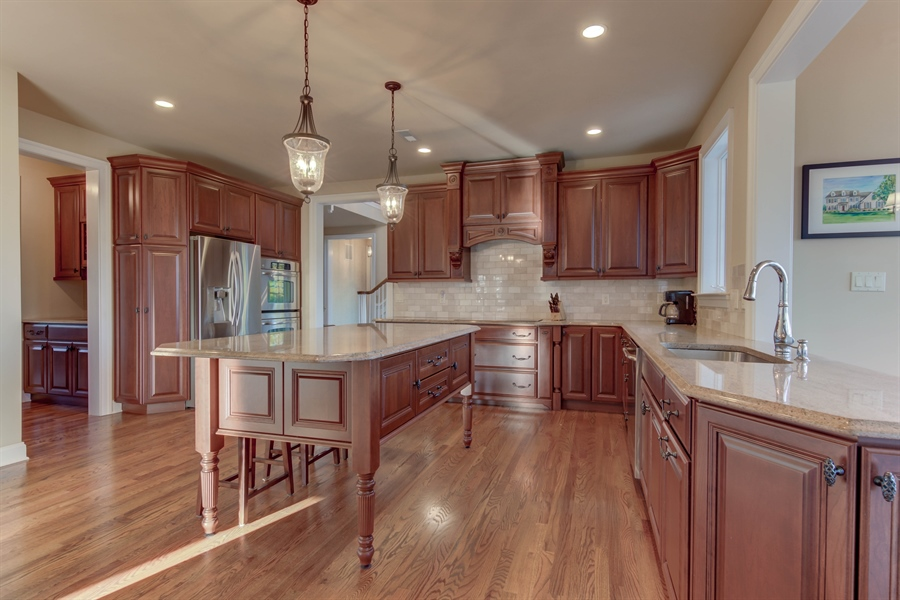 Real Estate Photography - 300 Laurali Dr, Kennett Square, PA, 19348 - Location 13
