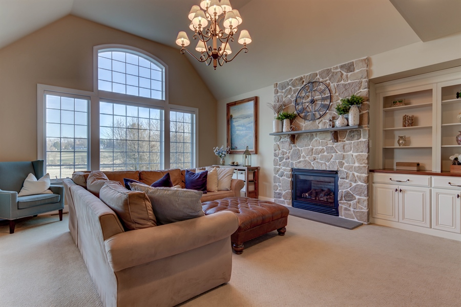 Real Estate Photography - 300 Laurali Dr, Kennett Square, PA, 19348 - Location 15