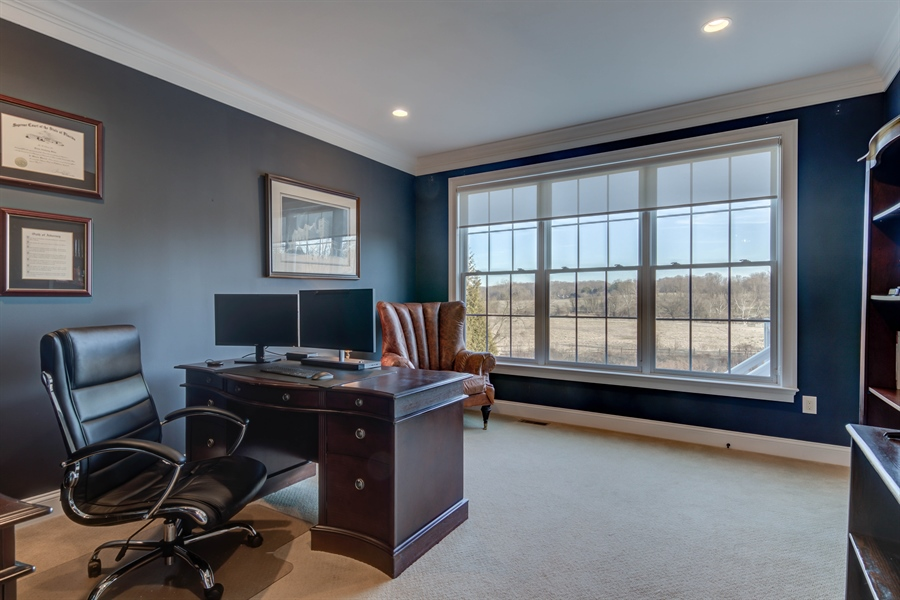 Real Estate Photography - 300 Laurali Dr, Kennett Square, PA, 19348 - Location 17