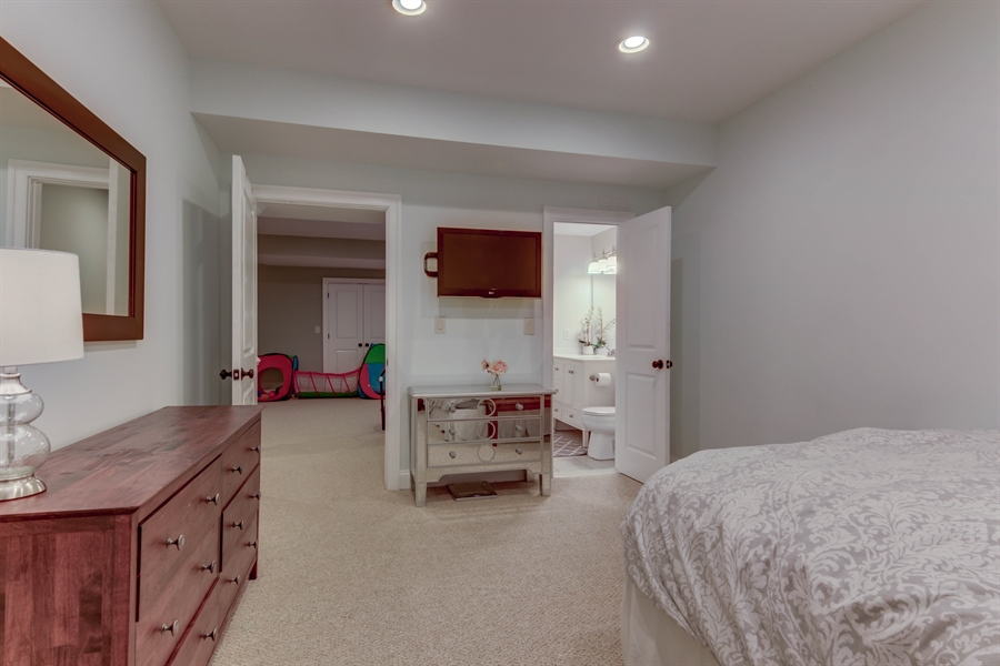Real Estate Photography - 300 Laurali Dr, Kennett Square, PA, 19348 - Location 26