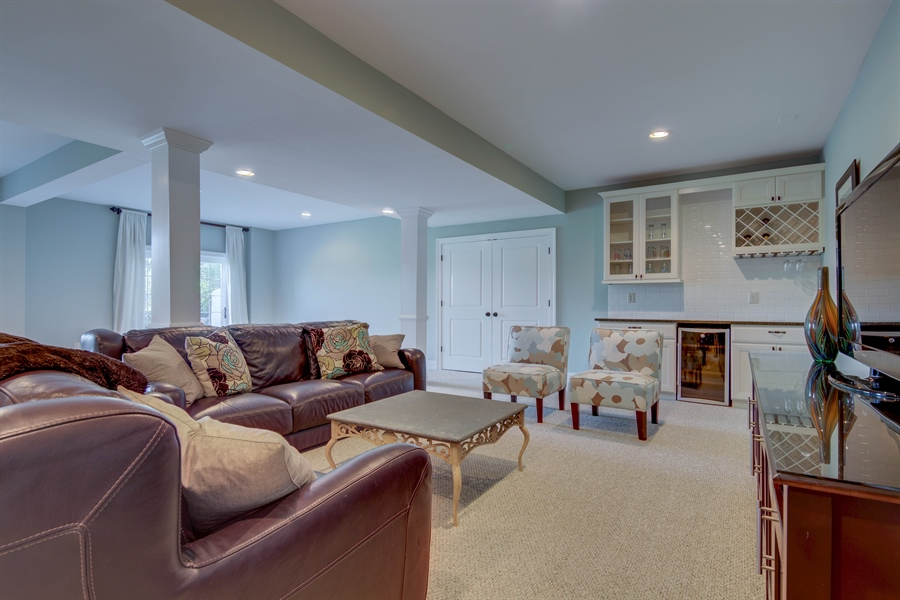 Real Estate Photography - 300 Laurali Dr, Kennett Square, PA, 19348 - Location 28