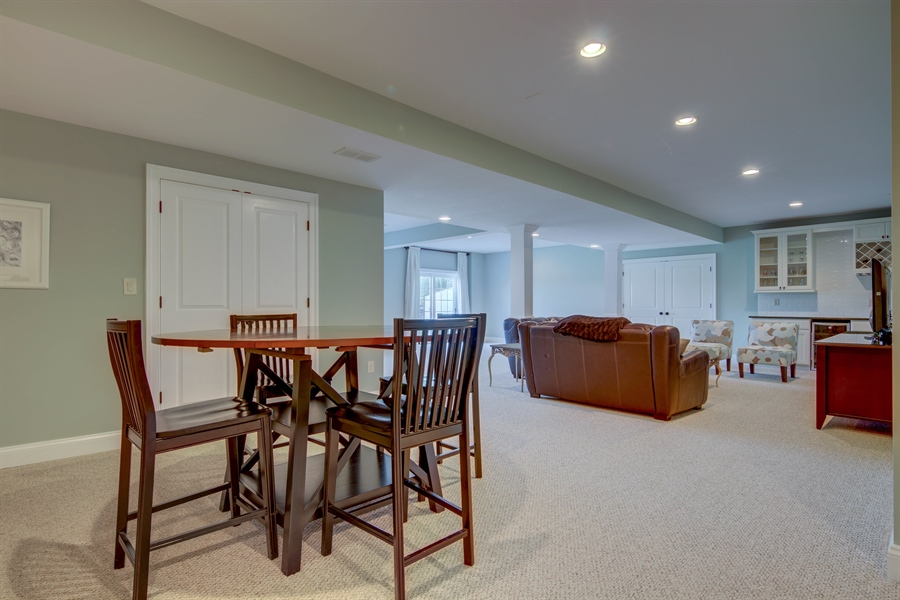 Real Estate Photography - 300 Laurali Dr, Kennett Square, PA, 19348 - Location 29