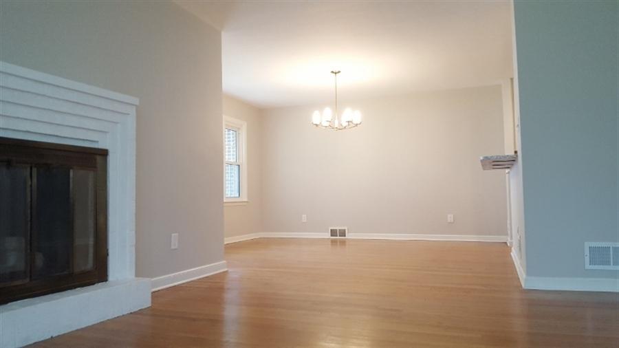 Real Estate Photography - 1211 Bruce Rd, Wilmington, DE, 19803 - Location 4