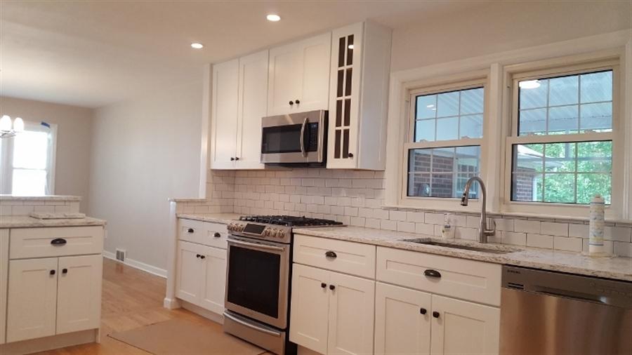 Real Estate Photography - 1211 Bruce Rd, Wilmington, DE, 19803 - Location 5
