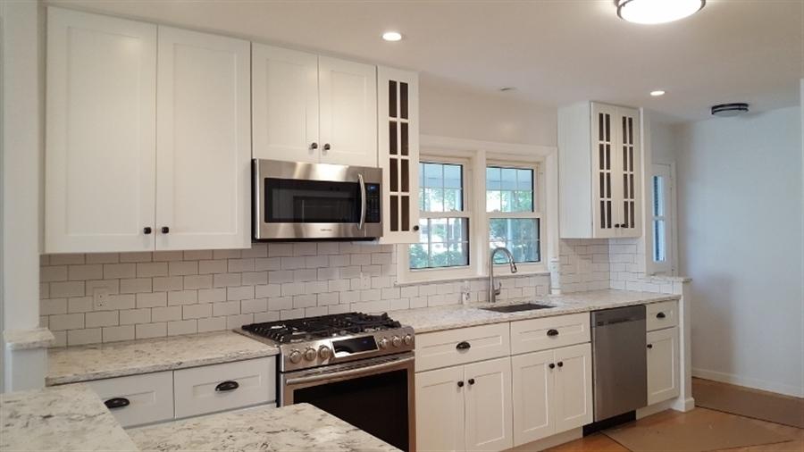 Real Estate Photography - 1211 Bruce Rd, Wilmington, DE, 19803 - Location 6