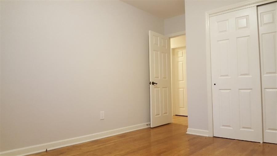 Real Estate Photography - 1211 Bruce Rd, Wilmington, DE, 19803 - Location 9