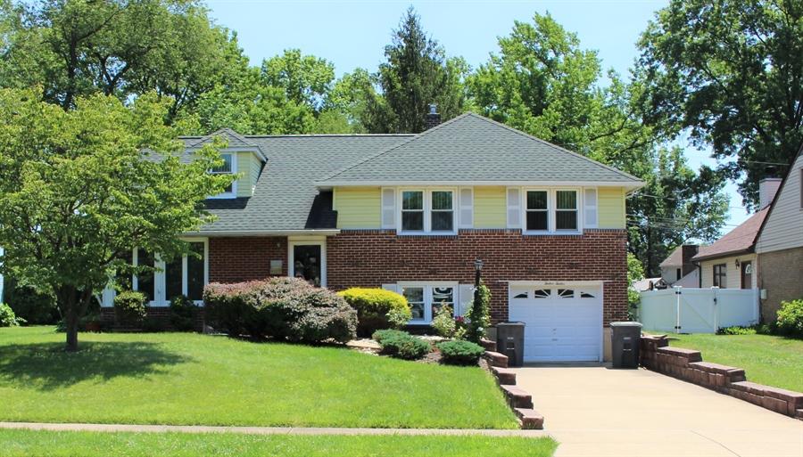 Real Estate Photography - 1212 Winstead Rd, Wilmington, DE, 19803 - Location 1