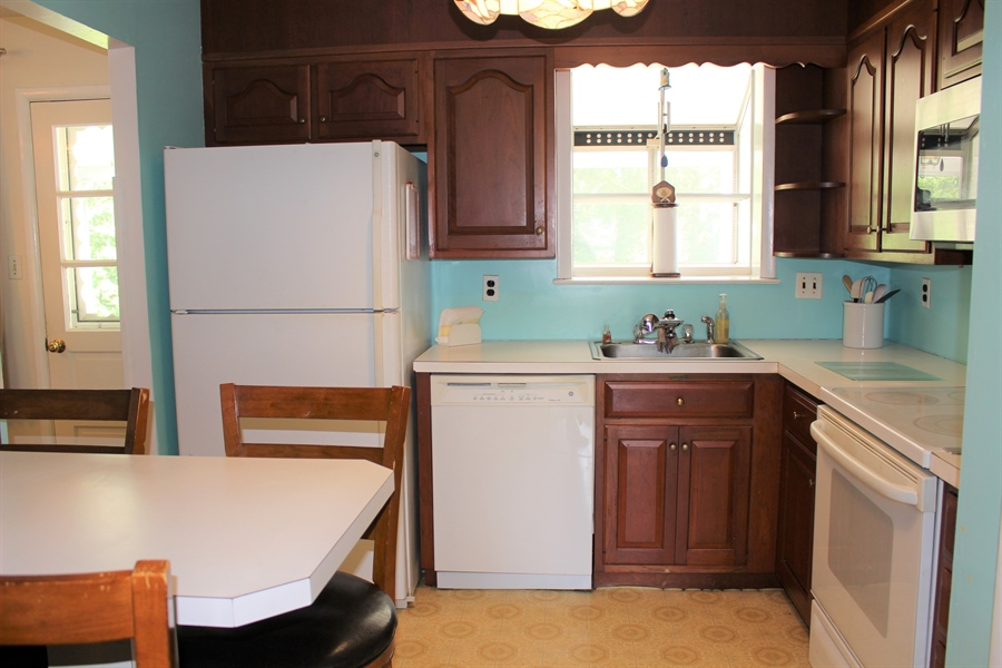 Real Estate Photography - 1212 Winstead Rd, Wilmington, DE, 19803 - Location 6