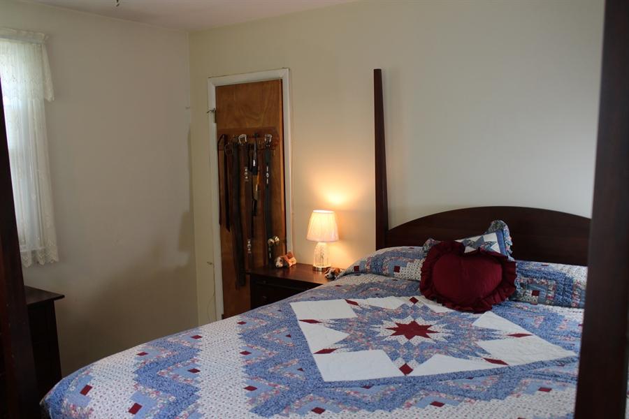 Real Estate Photography - 1212 Winstead Rd, Wilmington, DE, 19803 - Master Bedroom
