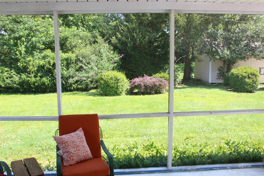 Real Estate Photography - 1212 Winstead Rd, Wilmington, DE, 19803 - Location 20