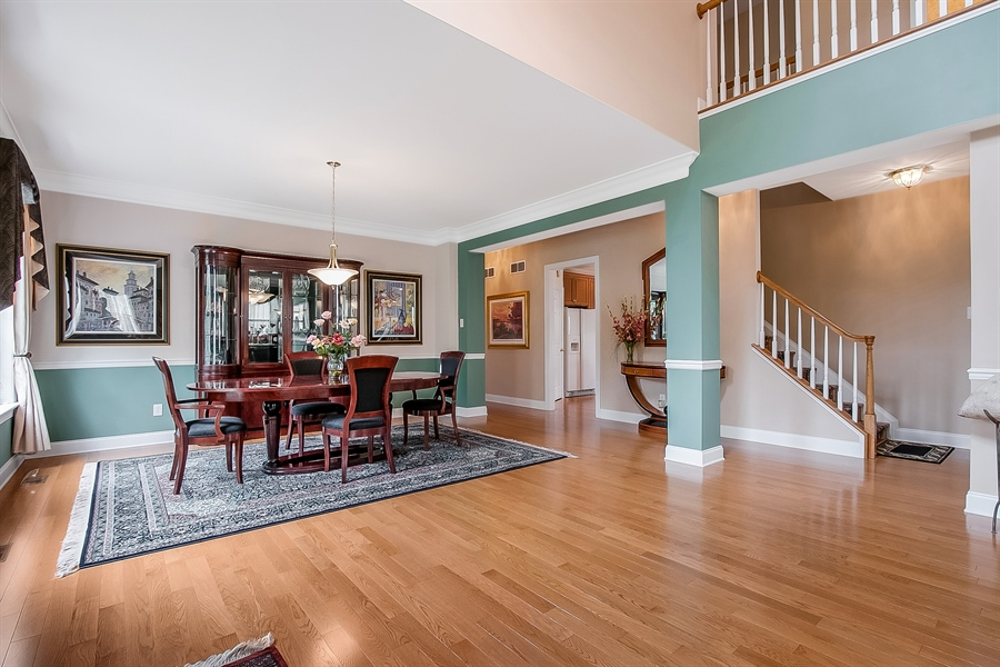 Real Estate Photography - 102 Woodview Dr, Kennett Square, PA, 19348 - Location 2