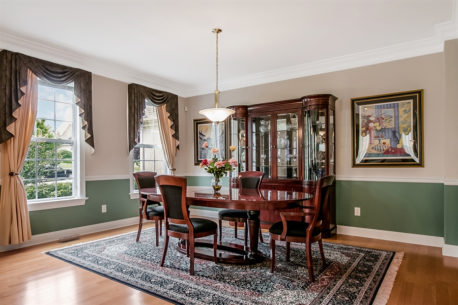 Real Estate Photography - 102 Woodview Dr, Kennett Square, PA, 19348 - Location 4