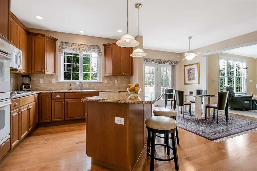 Real Estate Photography - 102 Woodview Dr, Kennett Square, PA, 19348 - Location 5