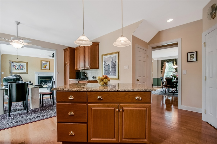 Real Estate Photography - 102 Woodview Dr, Kennett Square, PA, 19348 - Location 9