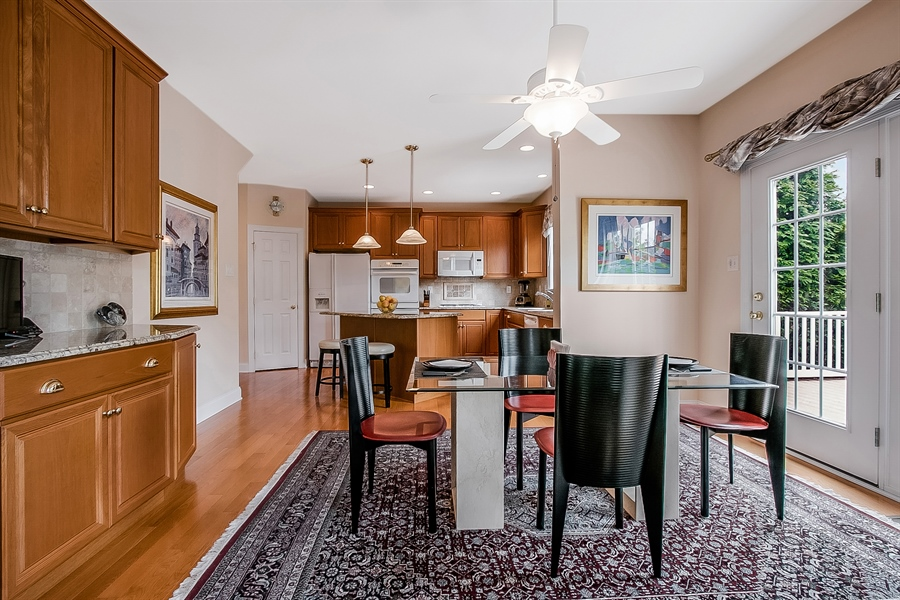 Real Estate Photography - 102 Woodview Dr, Kennett Square, PA, 19348 - Location 10