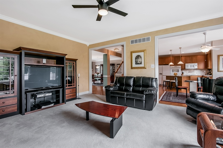 Real Estate Photography - 102 Woodview Dr, Kennett Square, PA, 19348 - Location 11