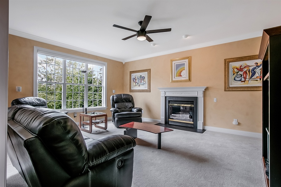 Real Estate Photography - 102 Woodview Dr, Kennett Square, PA, 19348 - Location 12