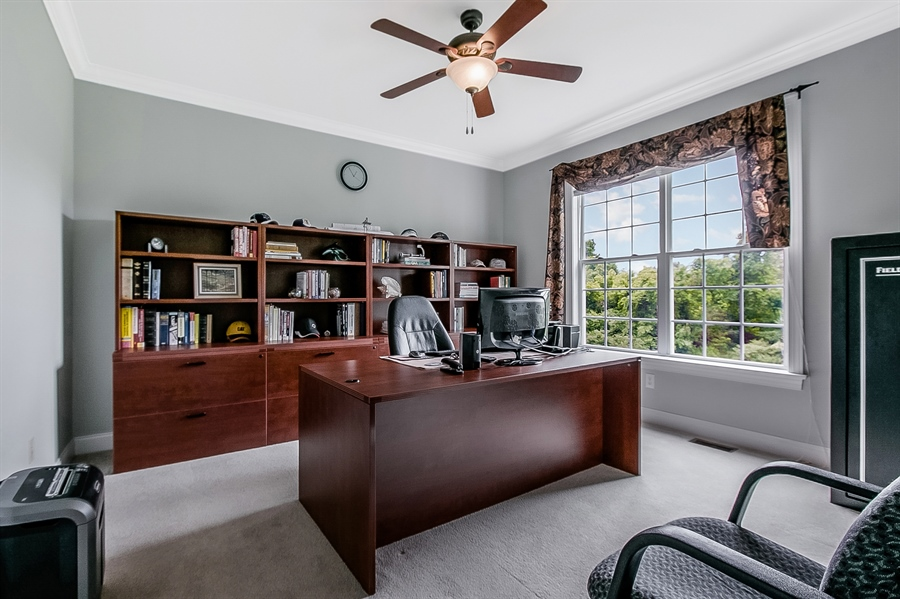 Real Estate Photography - 102 Woodview Dr, Kennett Square, PA, 19348 - Location 13