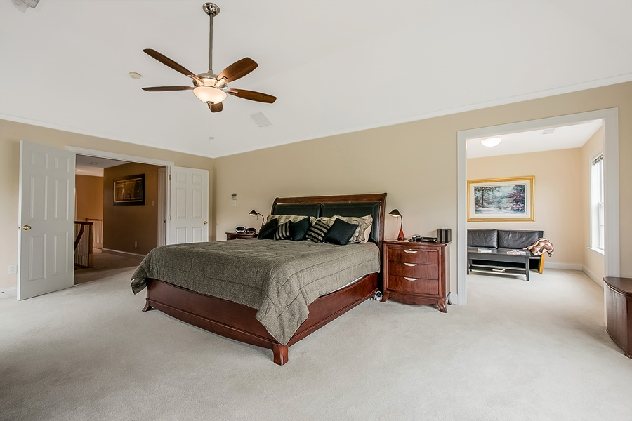 Real Estate Photography - 102 Woodview Dr, Kennett Square, PA, 19348 - Location 15