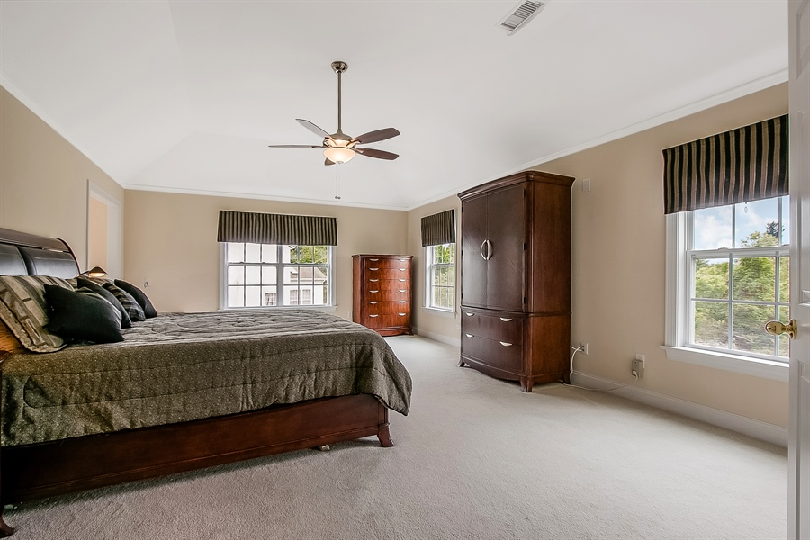 Real Estate Photography - 102 Woodview Dr, Kennett Square, PA, 19348 - Location 16