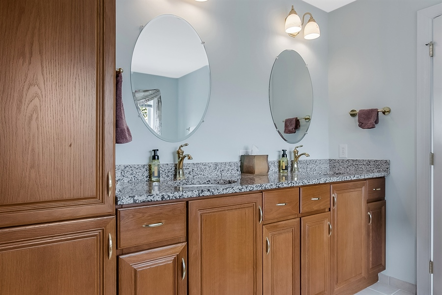 Real Estate Photography - 102 Woodview Dr, Kennett Square, PA, 19348 - Location 19