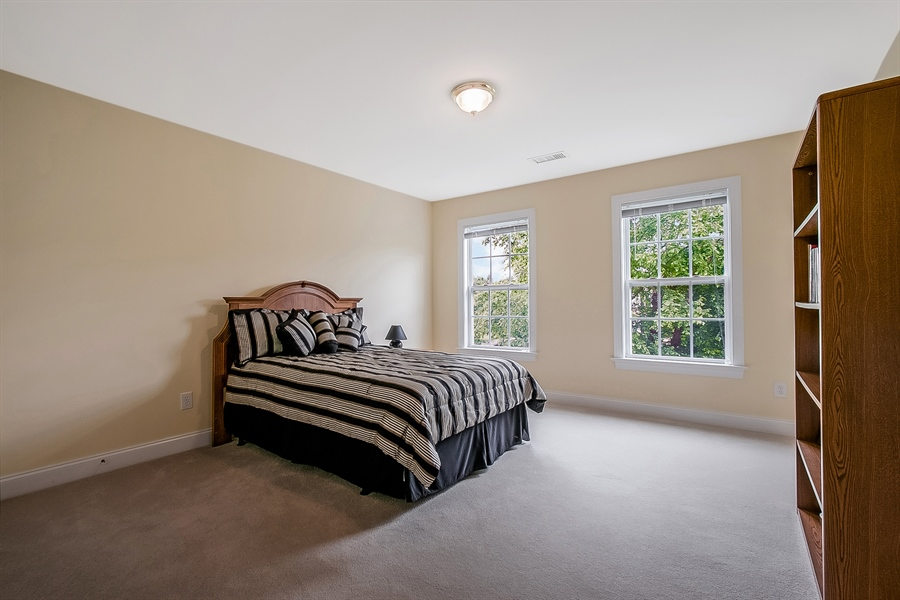 Real Estate Photography - 102 Woodview Dr, Kennett Square, PA, 19348 - Location 20
