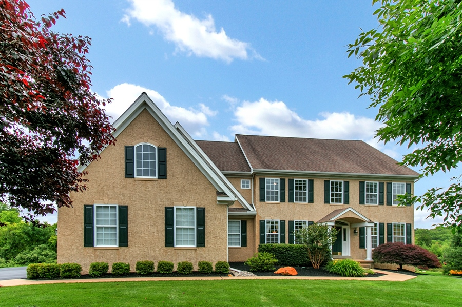 Real Estate Photography - 102 Woodview Dr, Kennett Square, PA, 19348 - Location 24