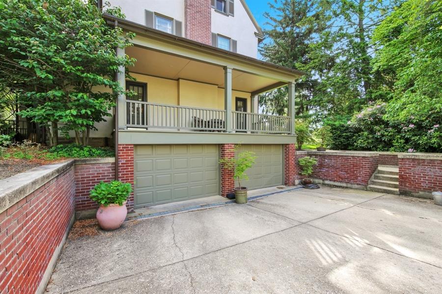 Real Estate Photography - 2209 Shallcross Ave, Wilmington, DE, 19806 - Location 3