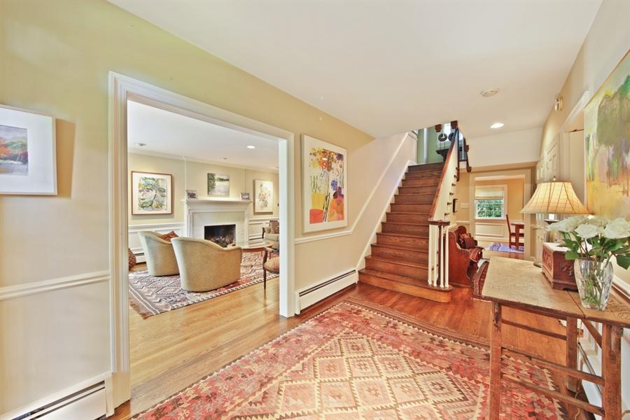 Real Estate Photography - 2209 Shallcross Ave, Wilmington, DE, 19806 - Location 5