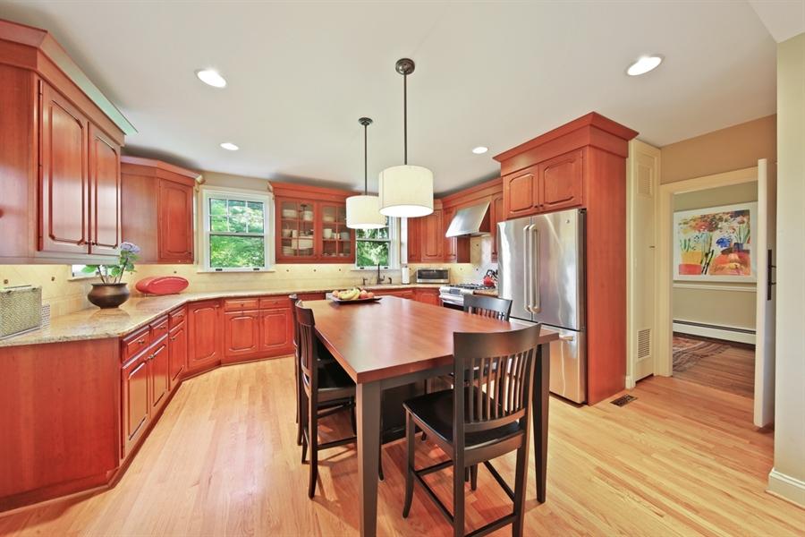 Real Estate Photography - 2209 Shallcross Ave, Wilmington, DE, 19806 - Location 11