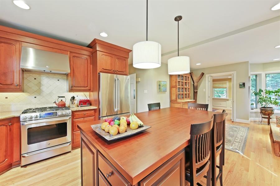 Real Estate Photography - 2209 Shallcross Ave, Wilmington, DE, 19806 - Location 13