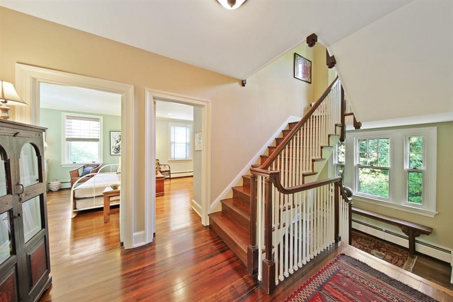 Real Estate Photography - 2209 Shallcross Ave, Wilmington, DE, 19806 - Location 15