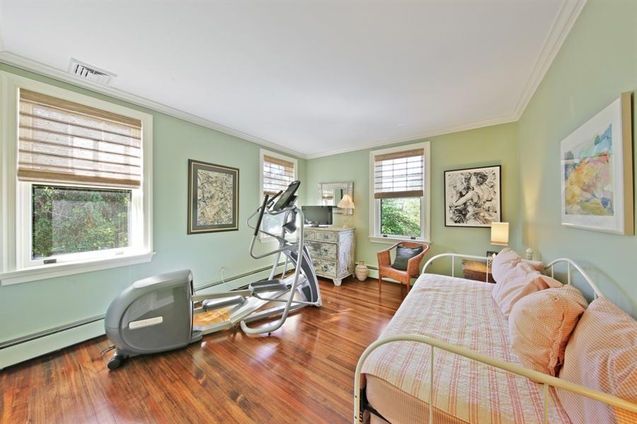 Real Estate Photography - 2209 Shallcross Ave, Wilmington, DE, 19806 - Location 22