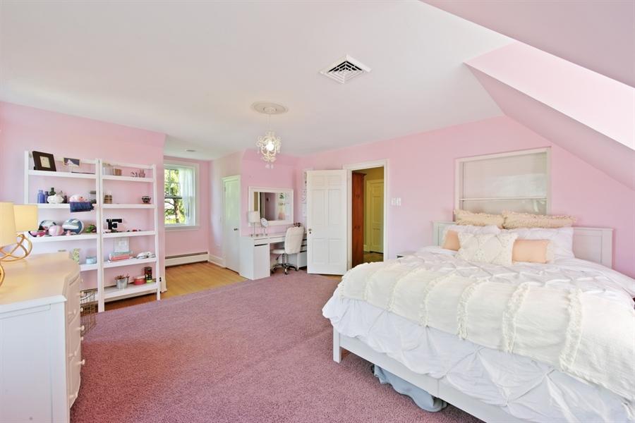 Real Estate Photography - 2209 Shallcross Ave, Wilmington, DE, 19806 - Location 24