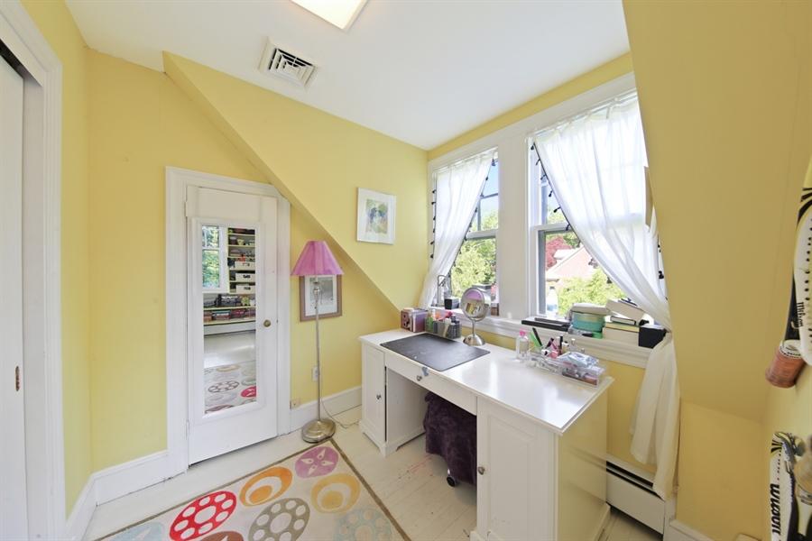 Real Estate Photography - 2209 Shallcross Ave, Wilmington, DE, 19806 - Location 27