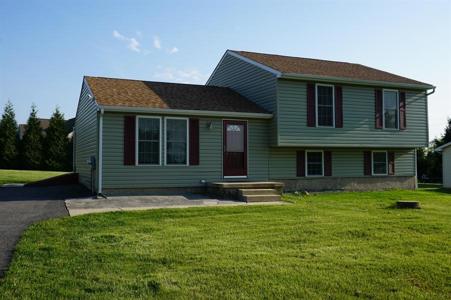 Real Estate Photography - 36  Wheatley Road, Northeast, DE, 21901 - Location 1