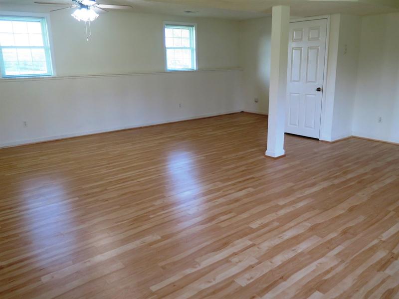 Real Estate Photography - 36  Wheatley Road, Northeast, DE, 21901 - Great Room