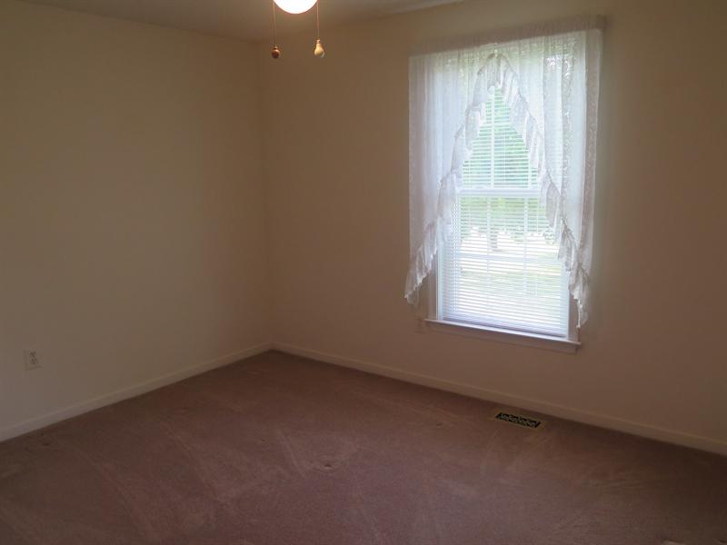 Real Estate Photography - 36  Wheatley Road, Northeast, DE, 21901 - Bedroom 2