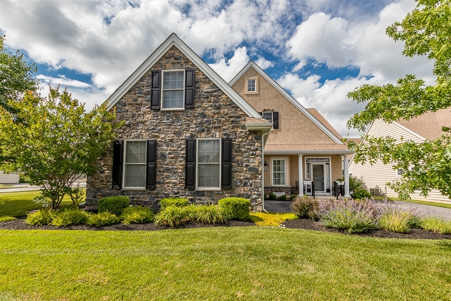Real Estate Photography - 101 Crescent Rd, Landenberg, PA, 19350 - Location 1