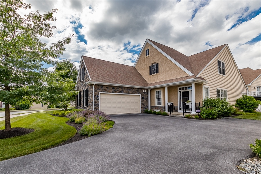 Real Estate Photography - 101 Crescent Rd, Landenberg, PA, 19350 - Location 3