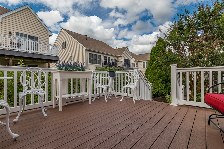 Real Estate Photography - 101 Crescent Rd, Landenberg, PA, 19350 - Location 5