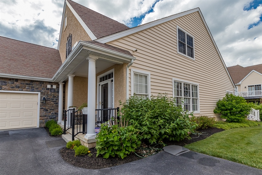 Real Estate Photography - 101 Crescent Rd, Landenberg, PA, 19350 - Location 6